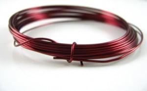 wine-wire