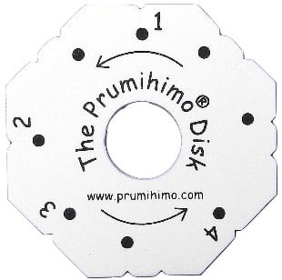 prumihimo disc_burned