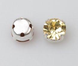 Rosemontee jonquil-silver