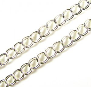 sp double links chain