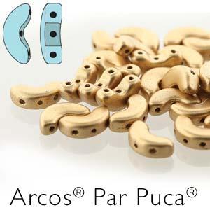 ARC510-00030-01710