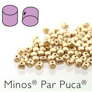 Minos Par Puca