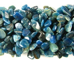 apatite drop style chips