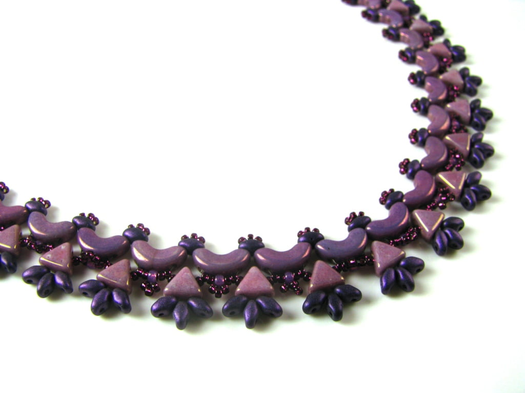 necklace beaded zoom bead listing patterns seed fullxfull tutorials il pattern sjpj netting