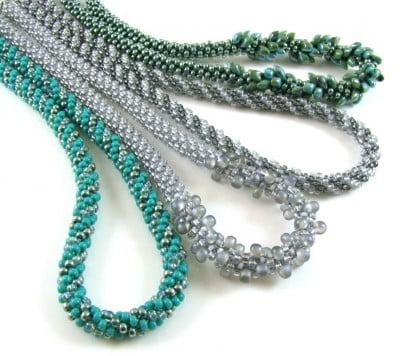 kumihimo-necklaces-comp