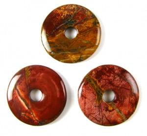 picasso jasper donut