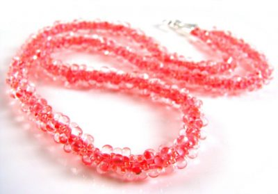 kumi-drop-and-seed-bead-necklace