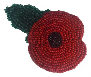 poppy-embroidery-trasposed
