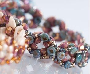 floty-bracelet