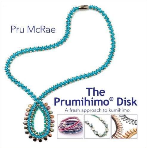 prumihimo-book