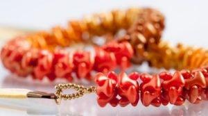 sandstone-bracelet