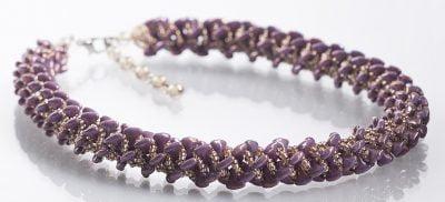 tee-beads-kumihimo