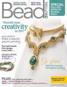 7736667657_bead-button-february-2017-1