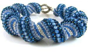 cellini-blue-spiral
