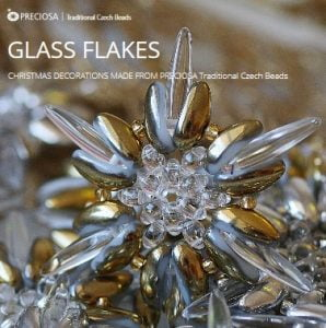flakes-pattern