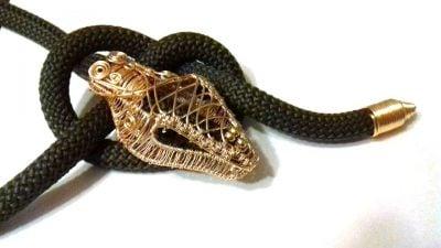 gemma-crow-snake