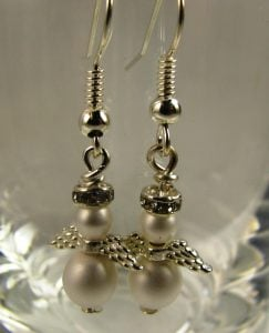 mini-angel-earrings