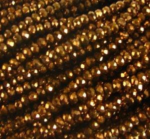 mini-rondelles-copper