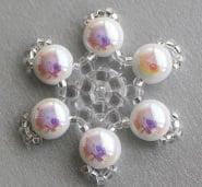 preciosa-candy-snowflake