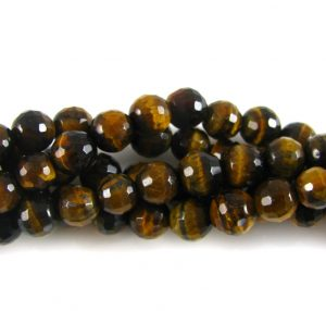 tigers-eye-6mm-faceted