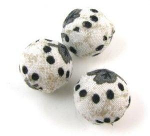14mm dots