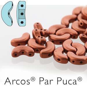 ARC510-00030-01750