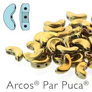 ARC510-00030-26440