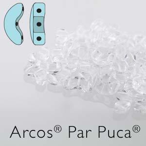 ARC510-00030