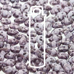 DU0570120-15726-TB
