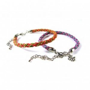 spoilt-rotten-beads-kumihimo-waxed-cotton-kit-577f6cffa3b18-product_main