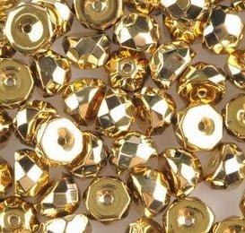 hill beads 23980 26443