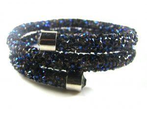 Sparkle Dust Bangle Kits