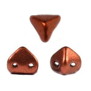 Bronze red mat Super-Kheops