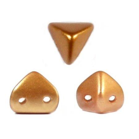 Pastel Amber 02010-25003 Super-Kheops