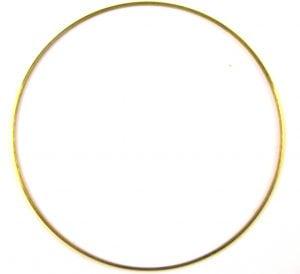 70mm ring