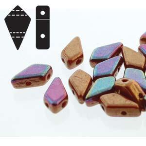 Kite Beads - NEW!
