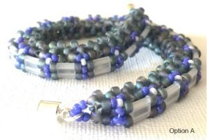 craw bracelets