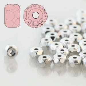 2X3mm Micro Spacers