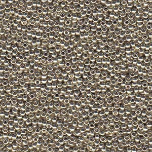 Wholesale Seed Beads - NEW!