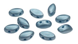 IrisDuo Beads