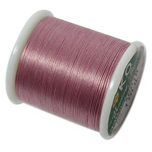 KO Thread