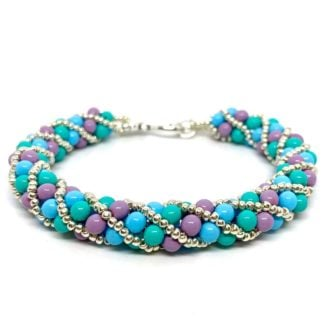 Bracelet Kits