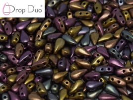 DropDuo Beads