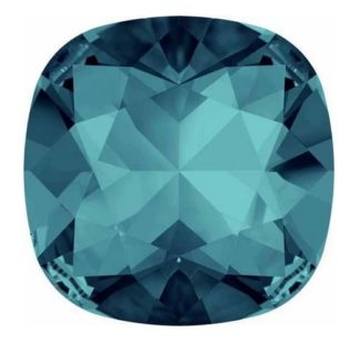 Swarovski Cushion Cut Fancy Stone (4470)