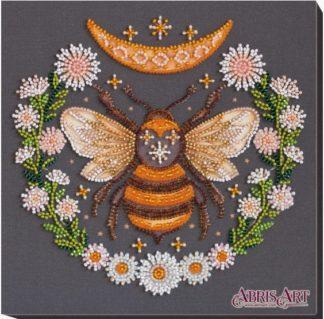 Abris Art Bead Embroidery Kits