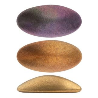 Athos Oval Cabochons