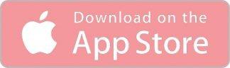App Exclusives