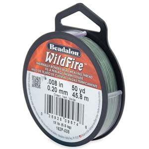 Wildfire Thread
