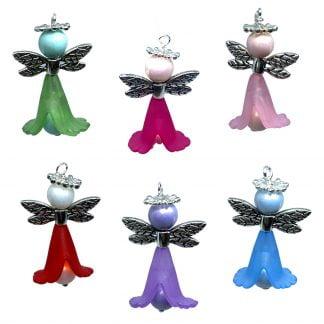 Fairy Kits