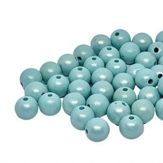 Shimmer Beads